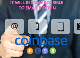 Bitcoin Can Now Be Emailed