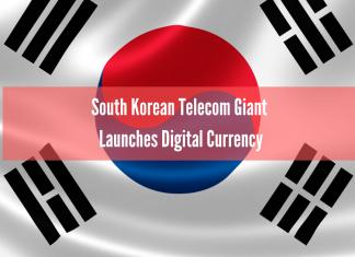 Digital Currency South Korea