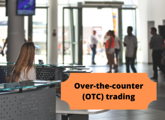 Over-the-Counter (OTC) Trading: What's the Beast Like?