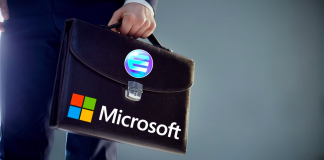 Microsoft Validates Enjin's Tech, Launches Azure Heroes