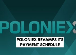Poloniex Revises its Payment Schedule