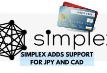 buy crypto with simplex