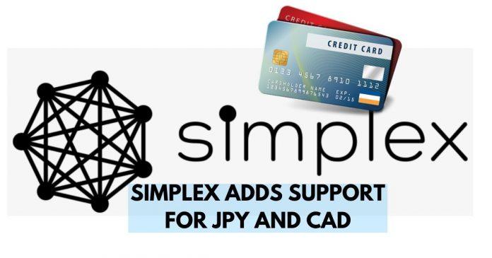 buy crypto with simplex