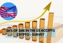 Crypto Survey
