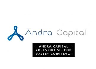 Silicon Valley Coin