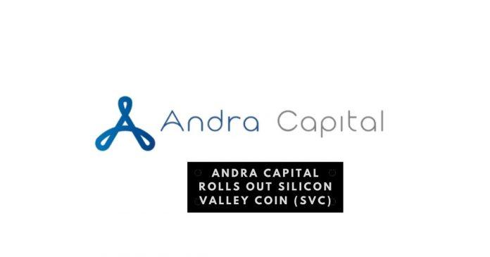 Silicon Valley Coin