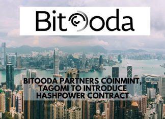 Bitooda