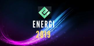 Energi 2019 review