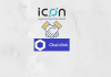 blockchain and ICON