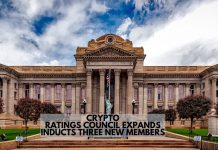 Crypto Ratings Council CRC