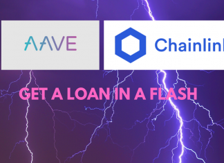 AAVE Protocol Is Live on Ethereum Mainnet