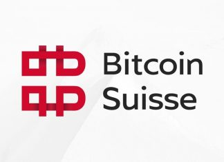 Bitcoin and Switzerland