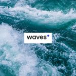 Waves Decentralized Staking