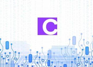 Casa and Bitcoin