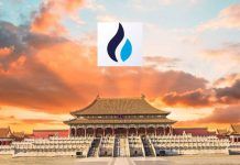 Huobi to Send Aid to Wuhan Coronavirus Victims