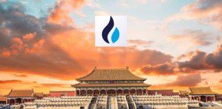 Huobi to Send Aid to Wuhan Coronavirus Victims