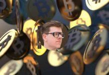 Bitcoin and Finman