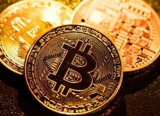 Bitcoin and institutions