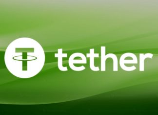 Tether Rolls Out Gold-backed Cryptocurrency