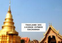 Zipmex Exchange