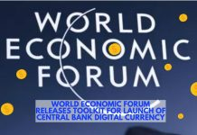 CBDC and world bank