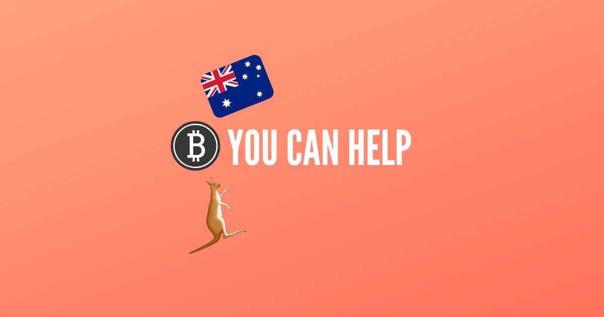 cryptocurrency bazele comerciale)