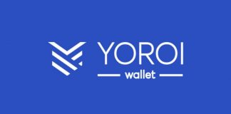 Yoroi Wallet Release New Wallet Version
