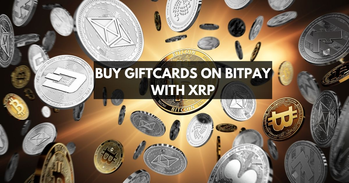 buy giftcards with ripple xrp  business partnerships