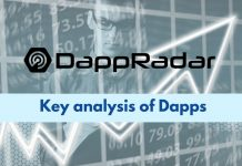 A Recap of Dapps in 2019 with DappRadar