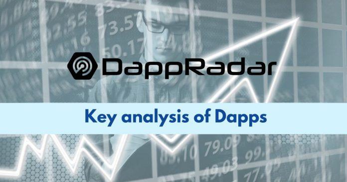 A Recap of Dapps in 2019 with DappRadar