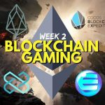 Blockchain Gaming Updates Week 2