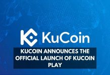KuCoin Launches KuCoinPlay