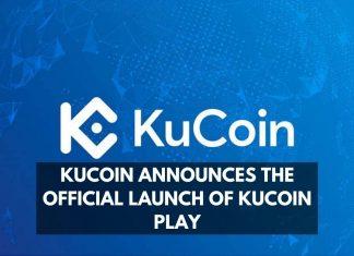 KuCoin Launches KuCoinPlay