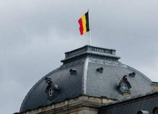 Belgium Finance Regulators Plan Crypto Regulations