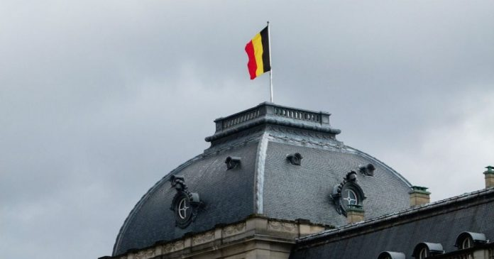 Belgium Finance Regulators Plan Crypto Regulations