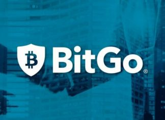 BitGo Acquires Harbor Digital Platform