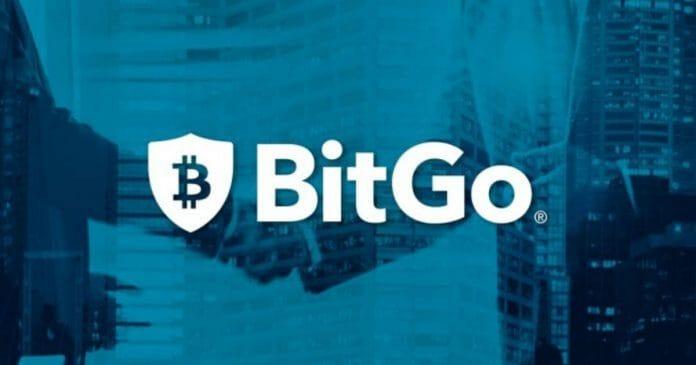 BitGo Acquires Harbor Digital Platform
