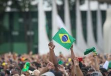 Brazil Tax Laws Strike Crypto Exchanges