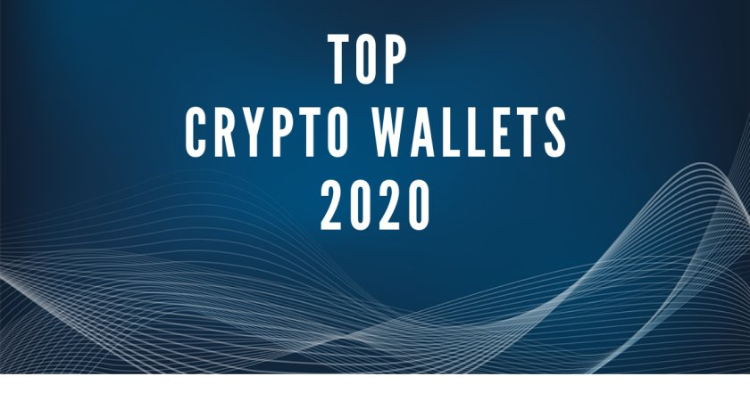 most secure crypto currency value