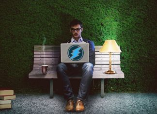 Real Deal for Freelancers- AnyTask Passes 100% Earning To Seller - Electroneum News