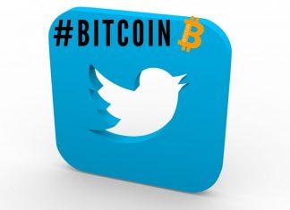 Bitcoin Twitter Peter Schiff