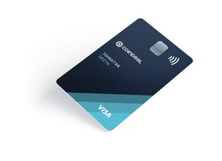 CoinDeal Launches Crypto Debit Card