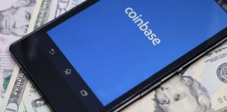 Coinbase Adds New Features for New York-based Users