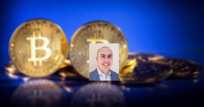 Cryptocurrency Analyst Joe Saz Bullish Projection is around $300,000 Bitcoin