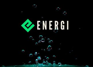 Energi – What next for the NRG community?