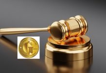 Gemcoin's Steve Chen Pleads Guilty to Tax Evasion and Wire Fraud