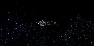 IOTA Release New Version of Trinity Wallet