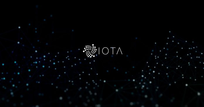 IOTA Release New Version of Trinity Wallet