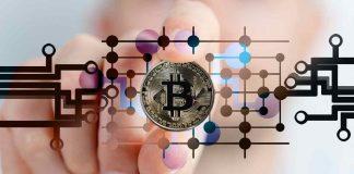 Bitcoin milestone