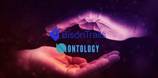 Libra Infrastructure Provider Adds Ontology Nodes To its platform